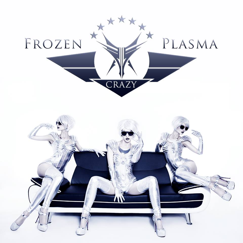 frozen_plasma_crazy