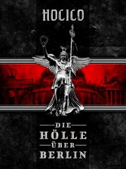 hocico_die_hölle_über_Berlin