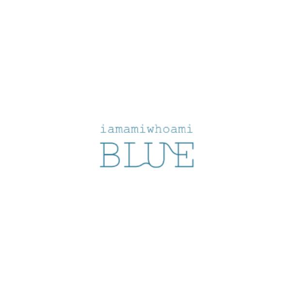 iamamiwhoami_blue