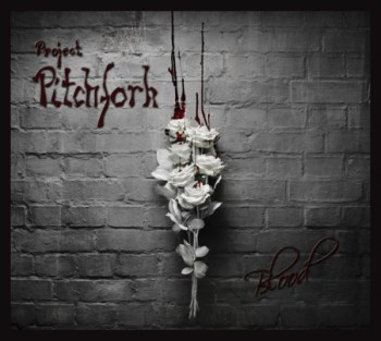 project_pitchfork_blood