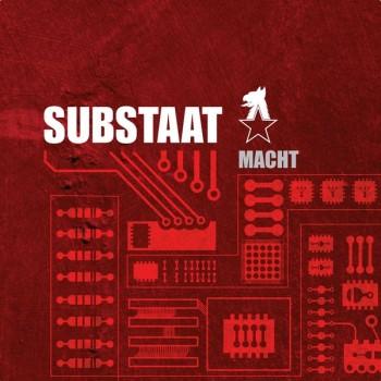 substaat_macht