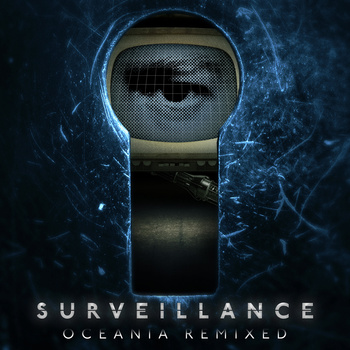 surveillance_oceana_remixed