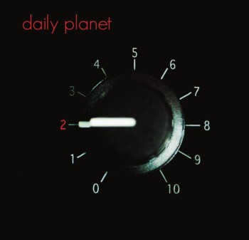 daily_planet_two