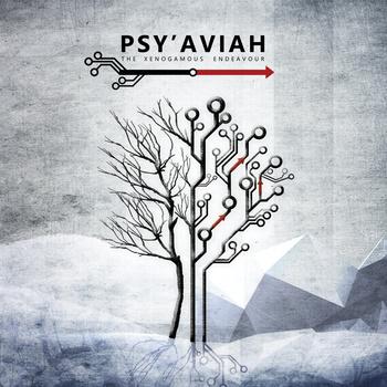 psy'aviah_The_Xenogamous_Endeavour