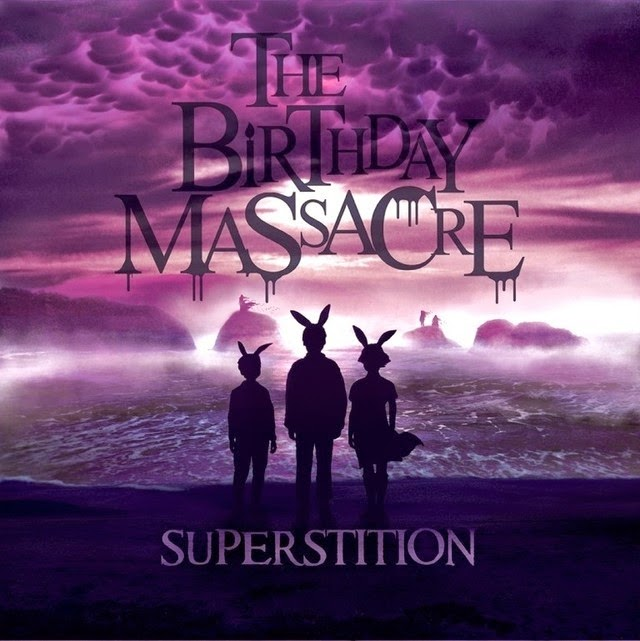 the_birthday_massacre_superstition