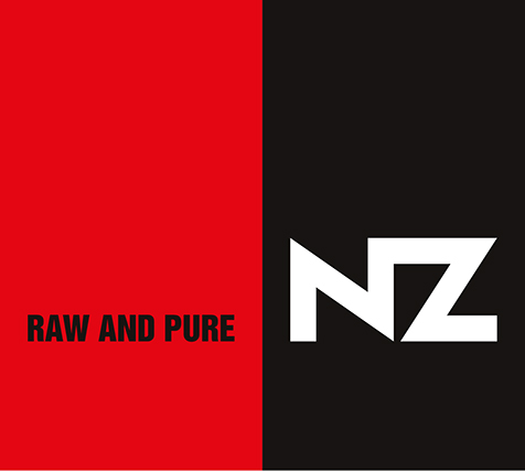 MW_CD_NZ_Raw+Pure_ZW.indd