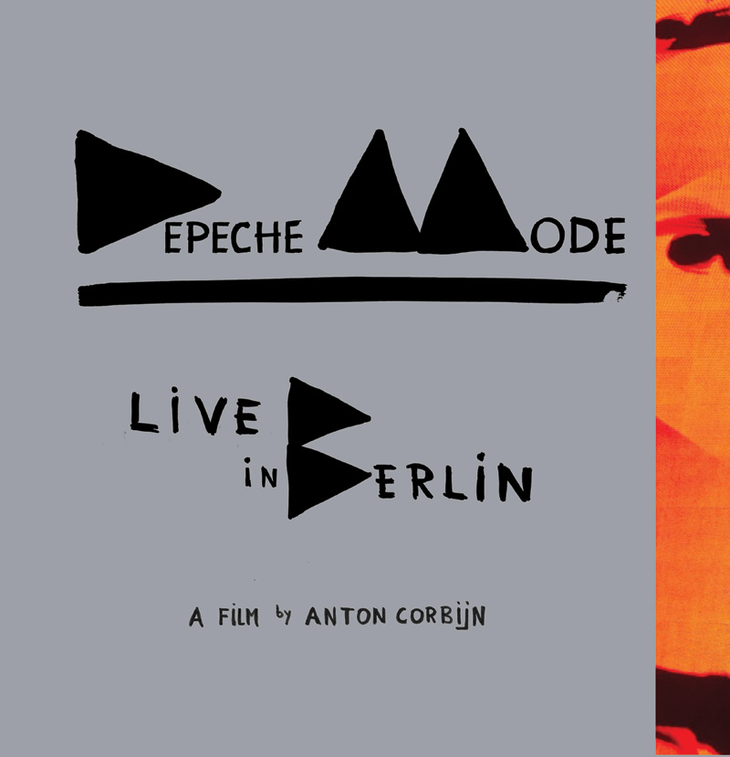 depeche_mode_live_in_berlin