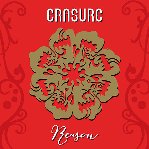 erasure_reason