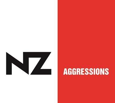 nz_agressions