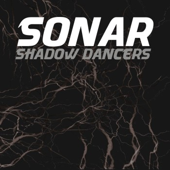 sonar_shadow_dancers