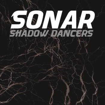 sonar_shadow_dancers