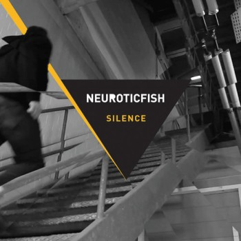 neuroticfish_silence