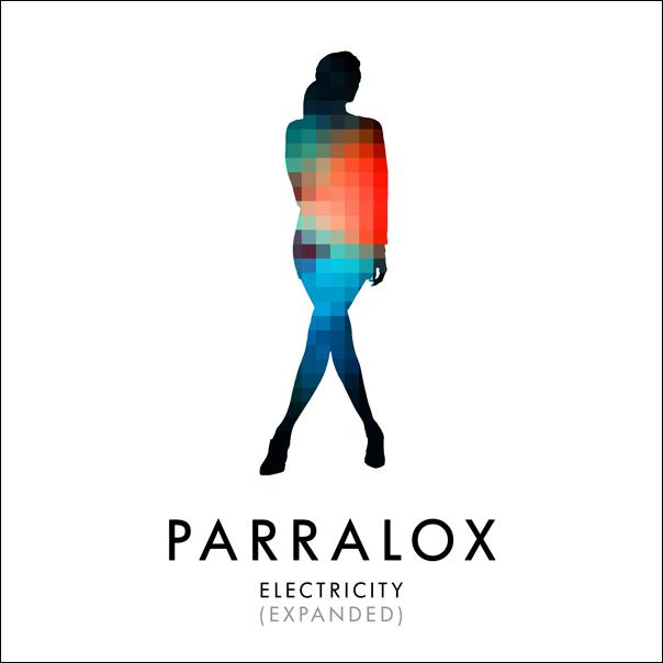 parralox_electricity_(expanded)