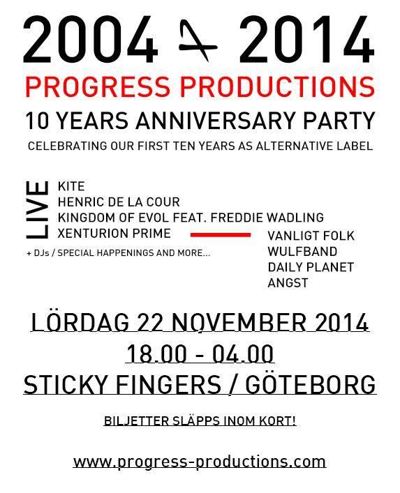 progress_10_år