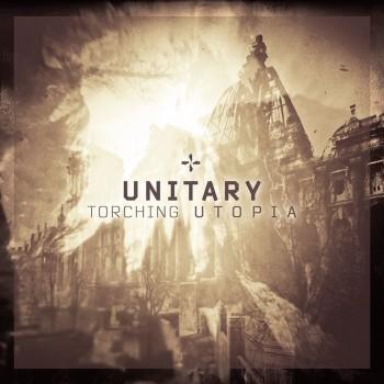 Unitary_Torching_Utopia