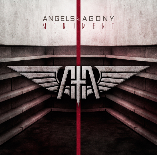 angels_&_agony_monument