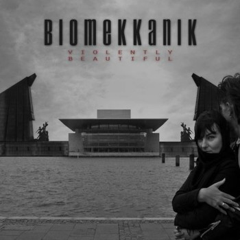 biomekkanik_violently_beautiful