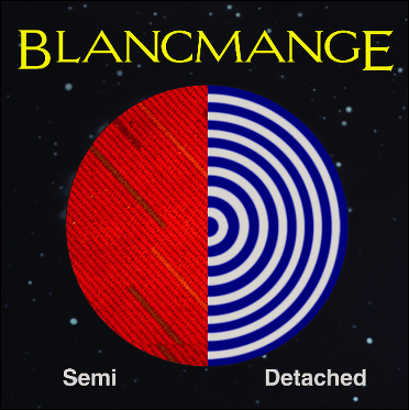 blancmange_semi_detached