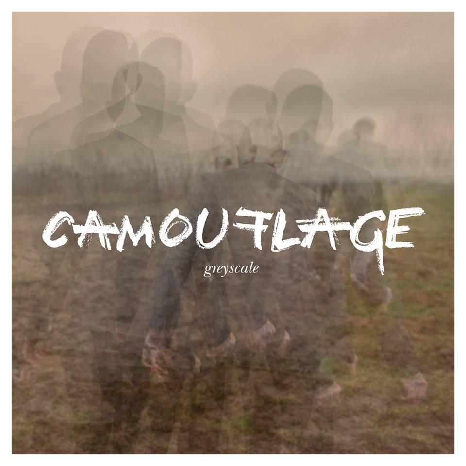 camouflage_greyscale
