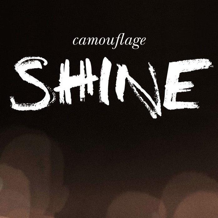 camouflage_shine