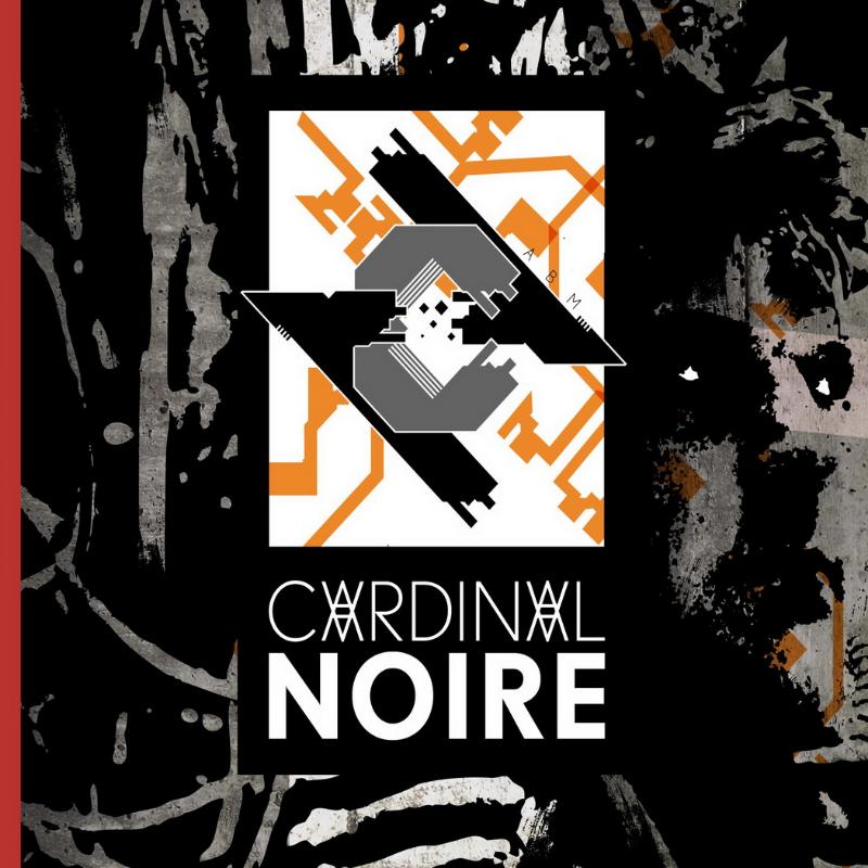 cardinal_noire_cardinal_noire
