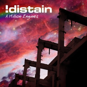 distain_a_million_engines