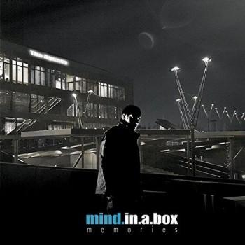 mind.in.a.box_memories