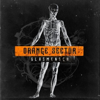 orange_sector_glasmensch