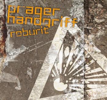 prager_handgriff_roburit