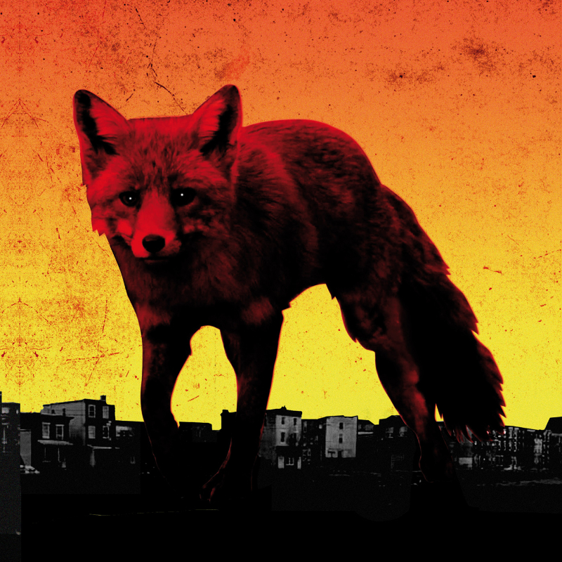 the_prodigy_the_day_is_my_enemy