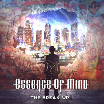 essence_of_mind_The_break_up!