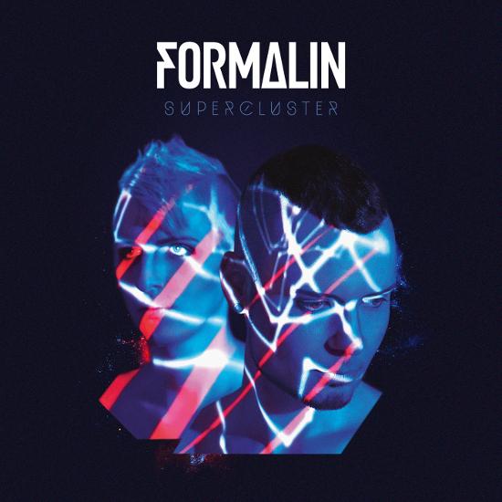 formalin_supercluster