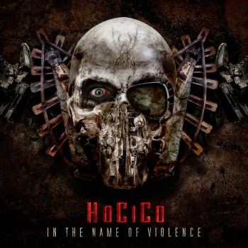 hocico_in_the_name_of_violence