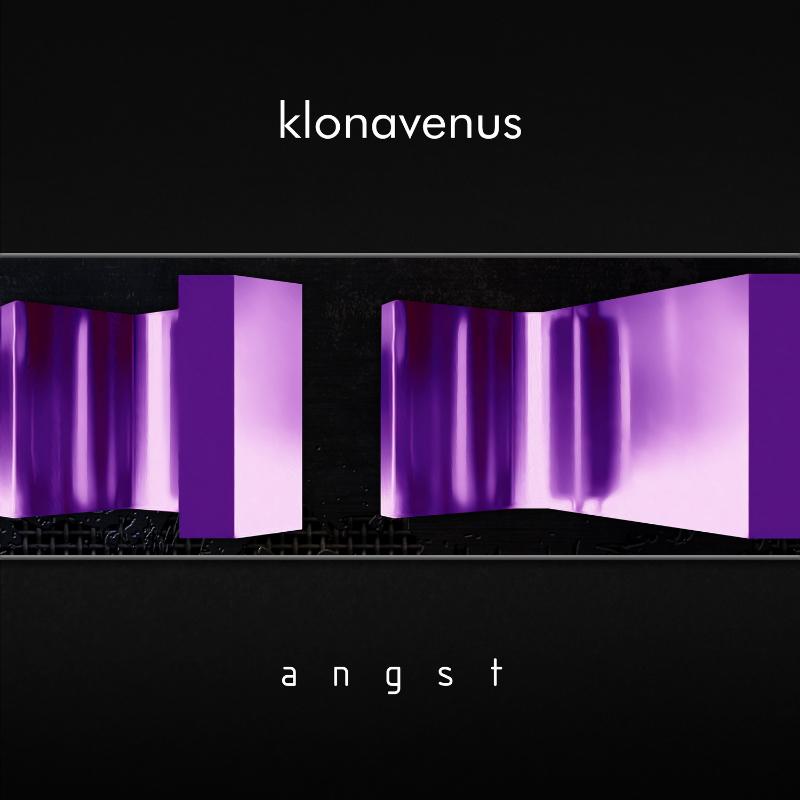 klonavenus_angst