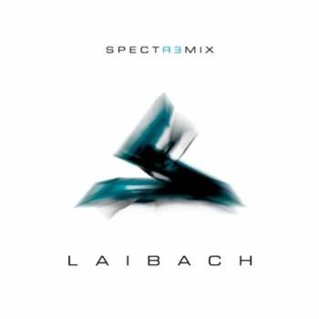laibach_spectremix