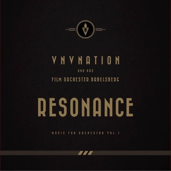 vnv_nation_rezonance