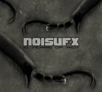 noisuf-x_10_years_of_riot