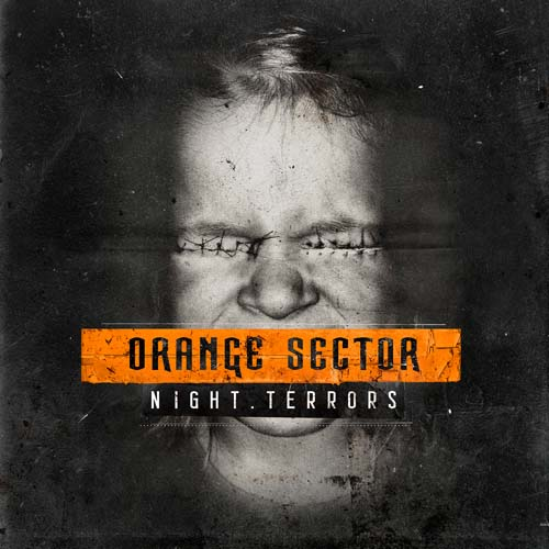 orange_sector_night_terrors