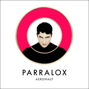 parralox_aeronaut
