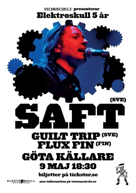 saft_poster