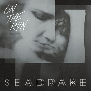 seadrake_on_the_run