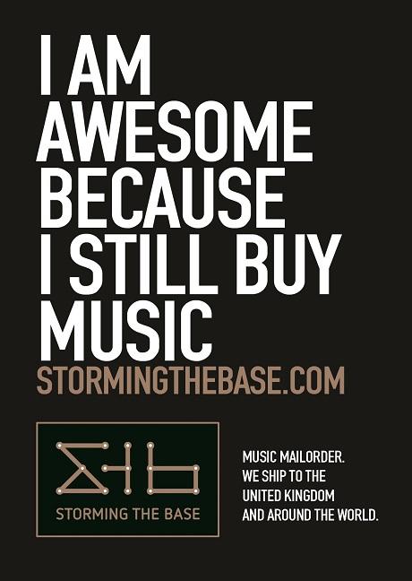 stormingthebase-poster