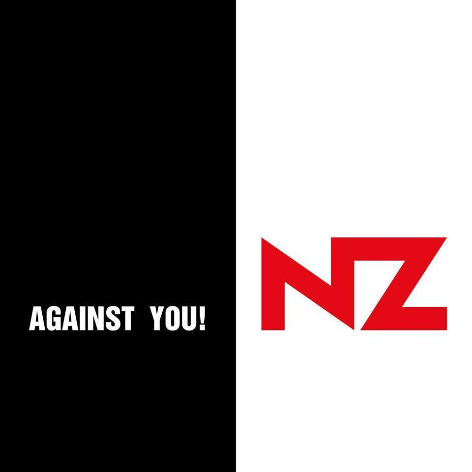 NZ_Against_You