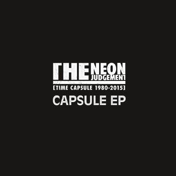 The_Neon_Judgement_Capsule_EP