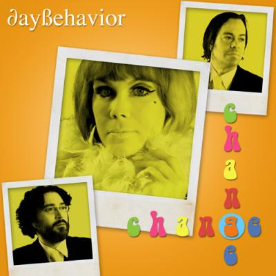 daybehavior_change