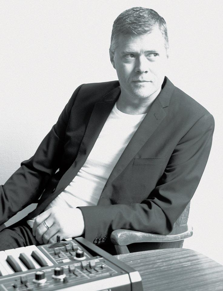 johan_baeckström