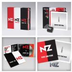 nz_trilogy_collection