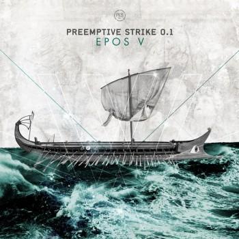 preemptive_strike_0.1_epos_V