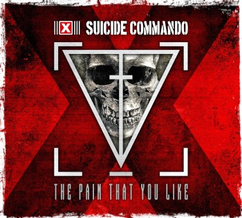 sucide_commando_the_pain_that_you_like