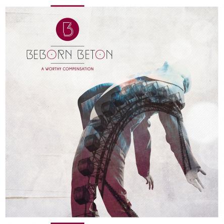 beborn_beton_a_worthy_compensation